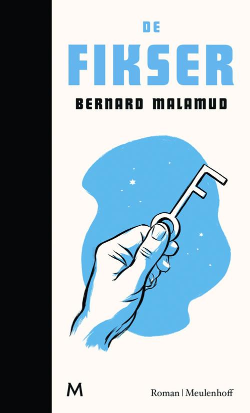 Bernard Malamud - De fikser