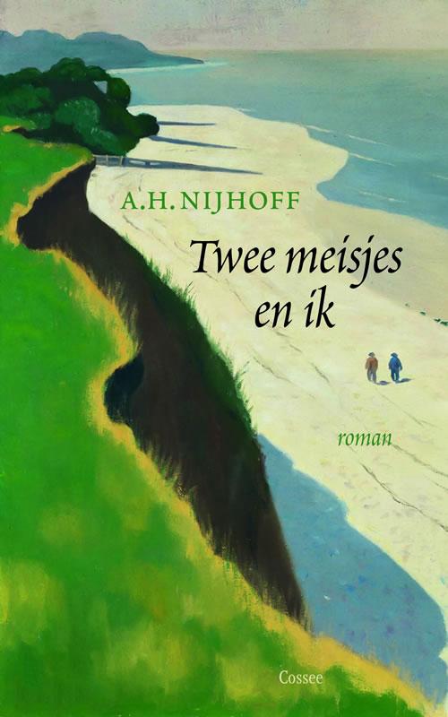 A.H. Nijhoff - Twee meisjes en ik