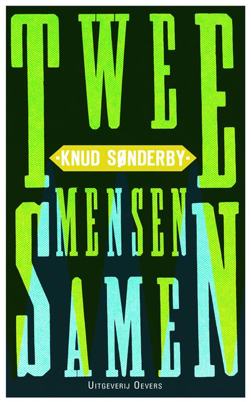Knud Sønderby - Twee mensen samen